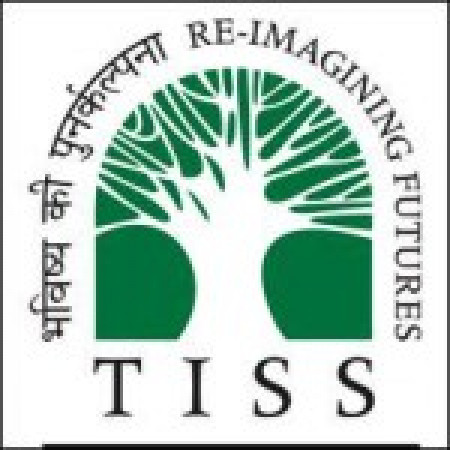Tata Institute of Social Sciences - PG Diploma in HR and Administration