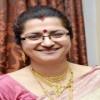 Ranja Chaudhuri
