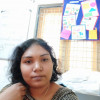 T. Kalpana