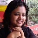 Satabdi Banerjee