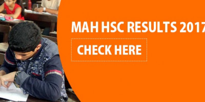 Maharashtra Board 12th Result 2017