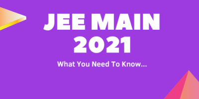 JEE Main Exam Pattern 2021- Exam Mode, Duration, Marketing Scheme, FAQs