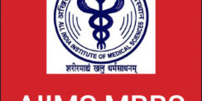 AIIMS MBBS 2017 : MBBS Admission Procedure