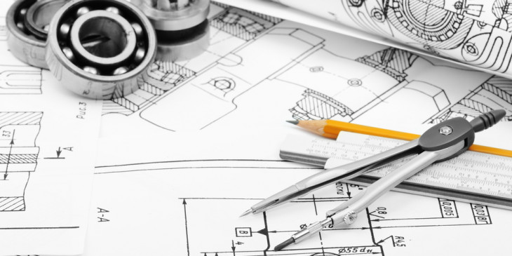 Career in Industrial Designing