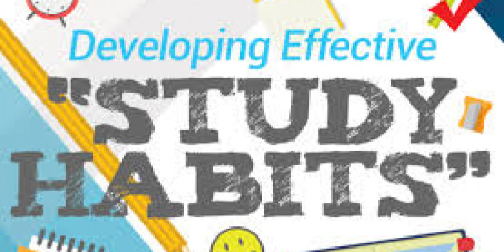 Study Habits and Tips for Board Examinations preparation